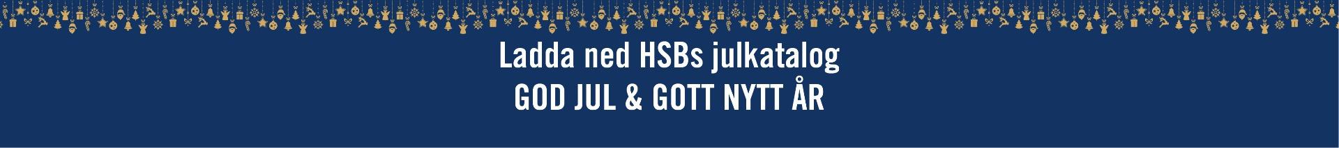 hsb-jul-puff